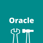LMIS-Academy-IT-Seminare-osnabrueck-technologie-Oracle