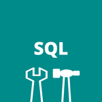 LMIS-Academy-IT-Seminare-osnabrueck-technologie-SQL